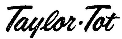 TAYLOR-TOT