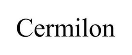 CERMILON