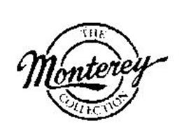 THE MONTEREY COLLECTION