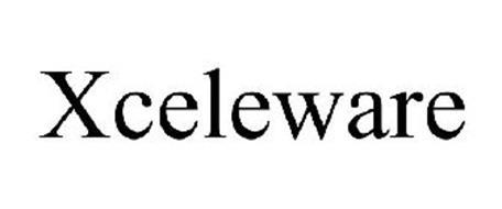 XCELEWARE
