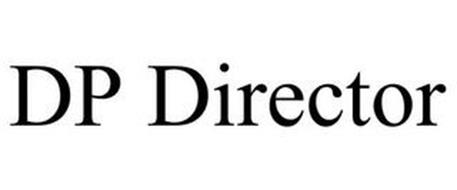 DP DIRECTOR