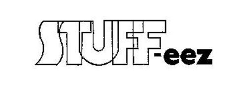 STUFF-EEZ