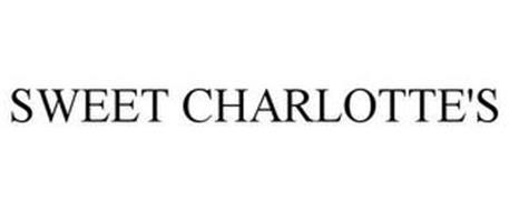 SWEET CHARLOTTE'S