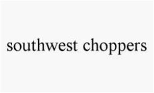 SOUTHWEST CHOPPERS