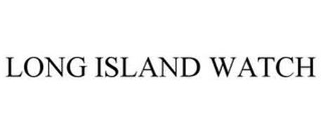 LONG ISLAND WATCH
