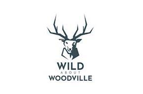 WILD ABOUT WOODVILLE