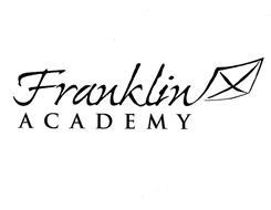 FRANKLIN ACADEMY X