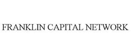FRANKLIN CAPITAL NETWORK