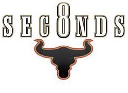 SEC8NDS