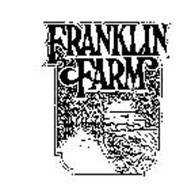 FRANKLIN FARM