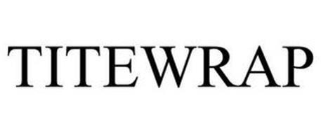 TITEWRAP