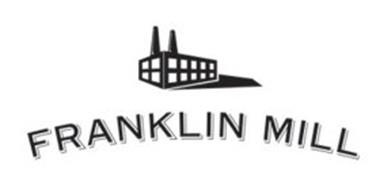 FRANKLIN MILL