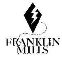 FRANKLIN MILLS
