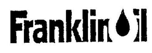 FRANKLINOIL
