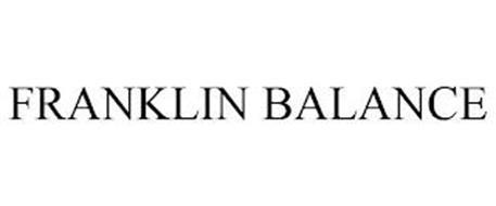 FRANKLIN BALANCE