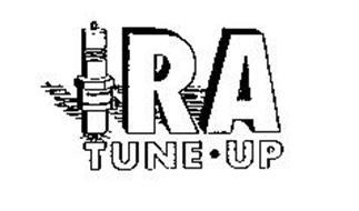 IRA TUNE-UP