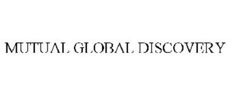 MUTUAL GLOBAL DISCOVERY