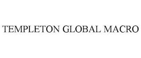 TEMPLETON GLOBAL MACRO