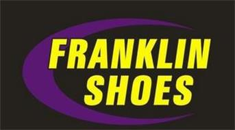 FRANKLIN SHOES