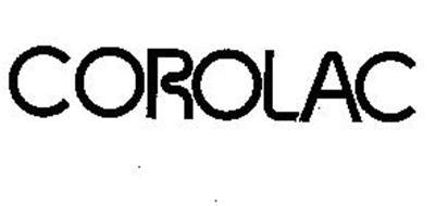 COROLAC