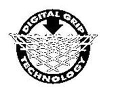 DIGITAL GRIP TECHNOLOGY