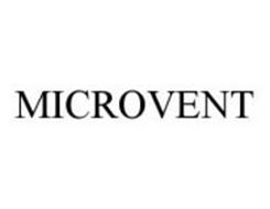 MICROVENT