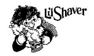 LI'L SHAVER