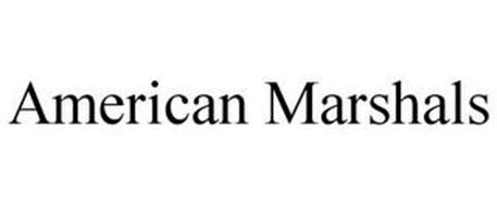 AMERICAN MARSHALS