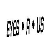 EYES-R-US