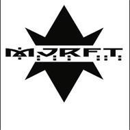 MJRFT