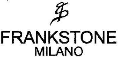 FRANKSTONE MILANO