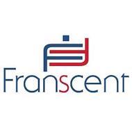 FRANSCENT