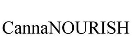 CANNANOURISH