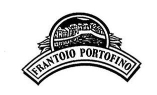 FRANTOIO PORTOFINO