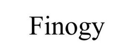 FINOGY
