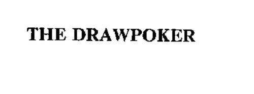THE DRAWPOKER