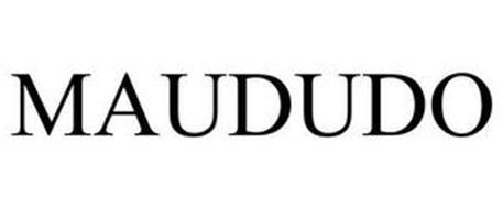 MAUDUDO