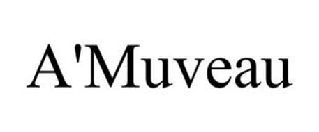 A'MUVEAU