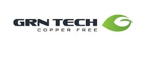 GRN TECH COPPER FREE