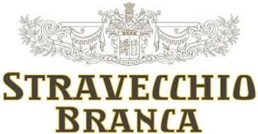 STRAVECCHIO BRANCA NON MIHI SED FILIIS