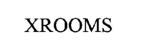 XROOMS