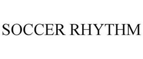 SOCCER RHYTHM