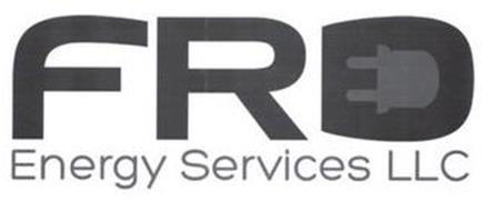 FRD ENERGY SERVICES LLC