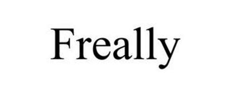 FREALLY