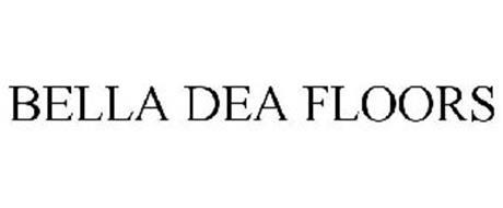 BELLA DEA FLOORS