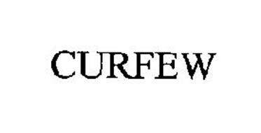 Curfew Shoes Online