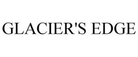 Glacier S Edge Trademark Of Fred Meyer Stores Inc Serial