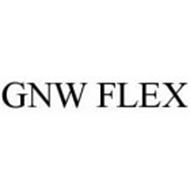 GNW FLEX