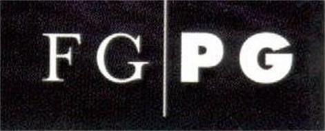 FG | PG