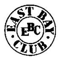 EBC EAST BAY CLUB